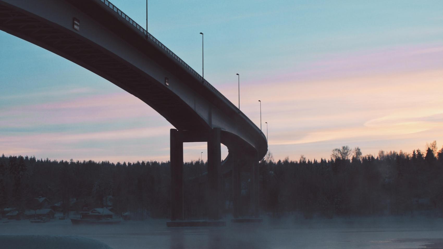 talvi_featured_image_en
